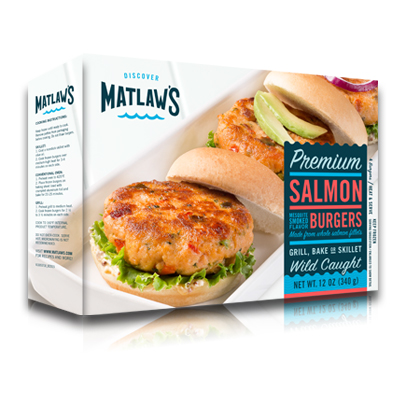 how to cook frozen salmon burgers. Black Bedroom Furniture Sets. Home Design Ideas